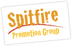 Spitfire Promotion Group